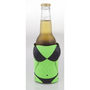 Bikini cooler 375ml with base