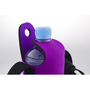 500/600ml water bottle cooler