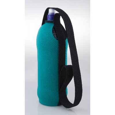 Picture of 1L water bottle cooler