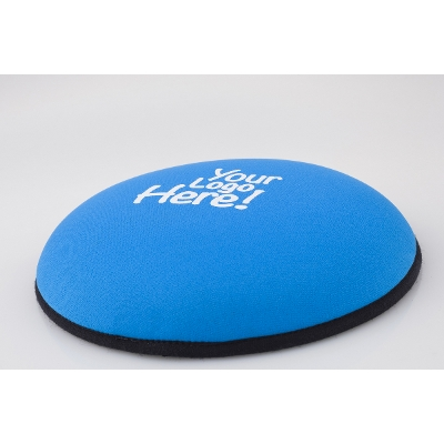 Picture of Neoprene flying disk