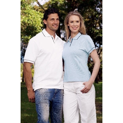 Picture of The Centennial Polo