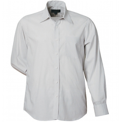 Picture of The Bio-Weave Shirt