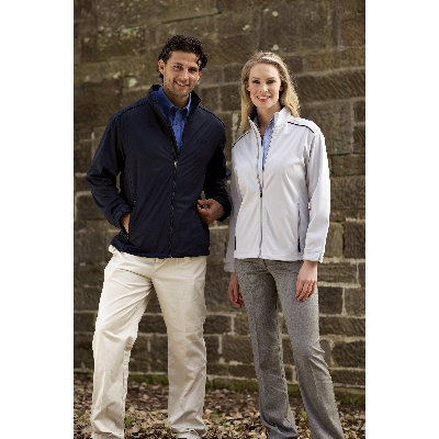 Picture of The Softshell Lite Jacket