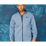 Mens Bonded Softshell Long Sleeve Jacket