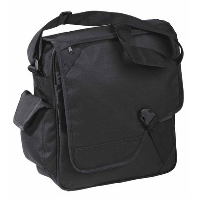 Picture of Satellite Messenger Bag