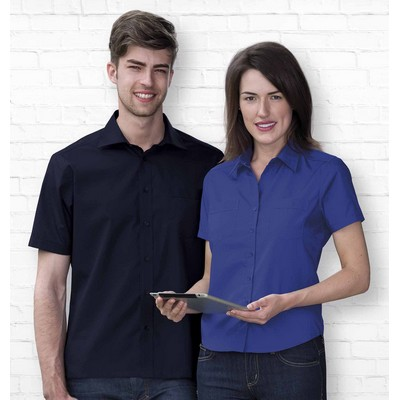 Picture of The Limited Teflon® Shirt - Mens