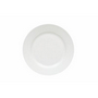 Cashmere Bone China Rim 27.5cm Dinner Pl