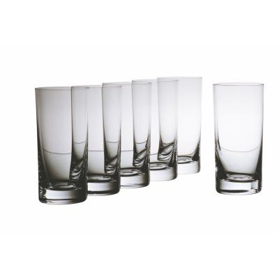 Picture of Mirage Hi-Ball Glass
