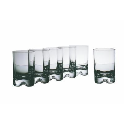 Picture of Corona Whisky Glass