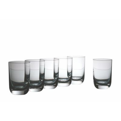 Picture of Pola Whisky Glass