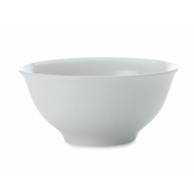 Picture of White Basics Rice Bowl