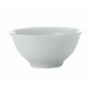White Basics Rice Bowl