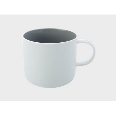 Picture of Tint Mug - Charcoal