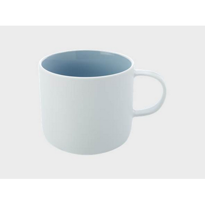 Picture of Tint Mug - Cloud
