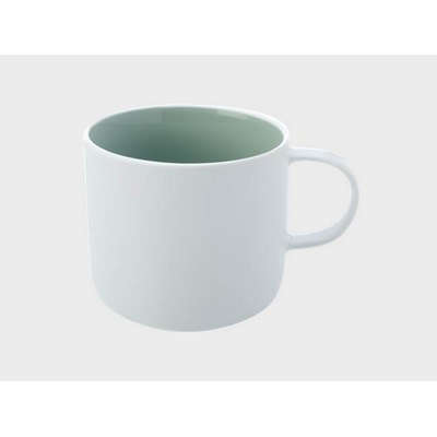 Picture of Tint Mug - Mint