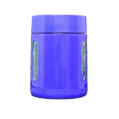 Picture of Caffe Cup - Purple  300ml