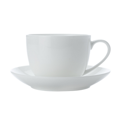 Picture of Cashmere Cup & Saucer