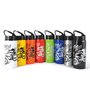 Trek 600ml Aluminium Sports Drink Bottle