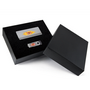 Superior Gift Set - Alumina Power Bank,