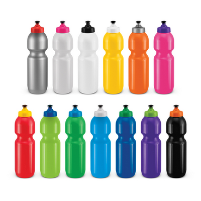 Picture of Supa Sipper Drink Bottle