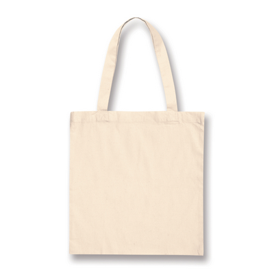 Picture of Sonnet Cotton Tote Bag