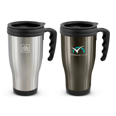Picture of Commuter Thermal Mug
