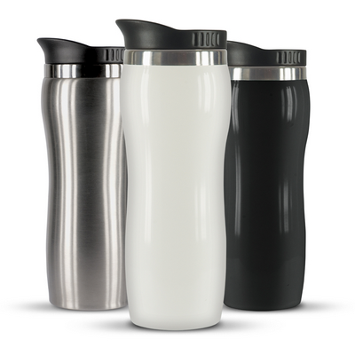Picture of Columbia Thermal Mug