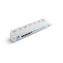 Medication Organiser