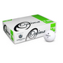 PGF Optima Golf Ball