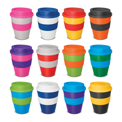 Picture of Express Cup - 350ml