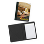 Colortech Pad Folio - Medium