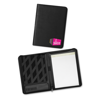 Picture of Whitehall Tablet Portfolio