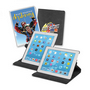 Tablet Swivel Case Series