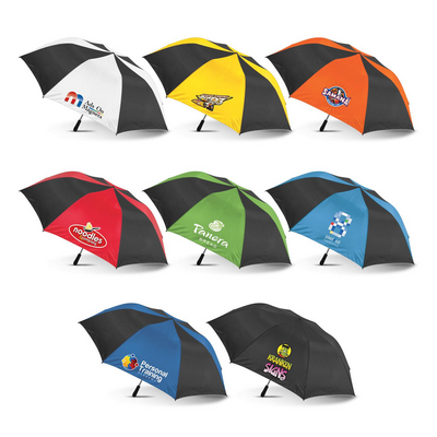 Picture of Pontiac Compact Umbrella