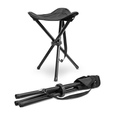 Picture of Ontario Folding Stool