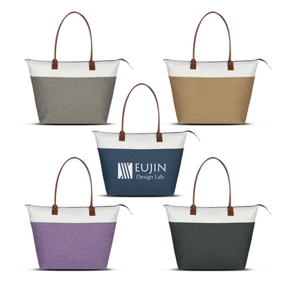 Picture of Regatta Tote Bag