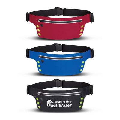 Picture of Safety Running Belt