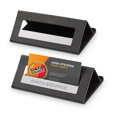 Picture of 2-in-1 Executive Card Holder