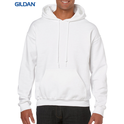 Picture of Gildan Heavy Blend Adult Hooded Sweatshi