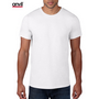 Anvil Adult Lightweight Tee White