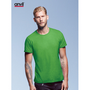 Anvil Adult Lightweight Tee Colours