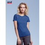 Anvil Women's Lightweight Tee Colours