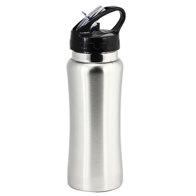 Picture of Sport Drink Bottle - Bpa Free
