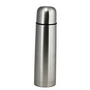 Insulated Slimline Flask - Bpa Free
