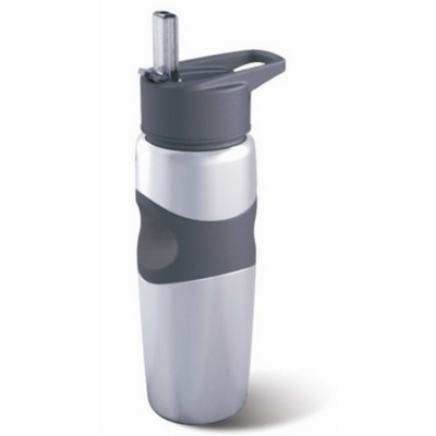 Picture of High Grade Sport Drink Bottle - Bpa Free