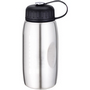 Sport Drink Bottle - Bpa Free