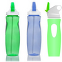 Tritan Drink Bottle - Bpa Free