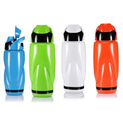 Picture of Pp Drink Bottle - - - - Bpa Free