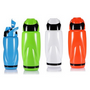 Pp Drink Bottle - - - - Bpa Free