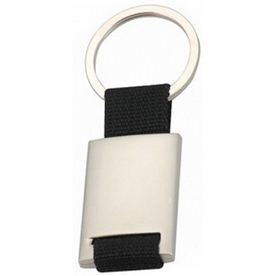 Picture of Band Key Ring
